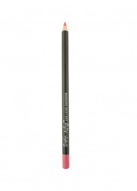 Sophia Asley Lip , Eye Express Pencil Professional Formula - 40   Pink