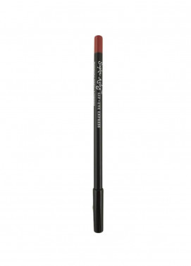 Sophia Asley Lip , Eye Express Pencil Professional Formula - 8   Cabaret