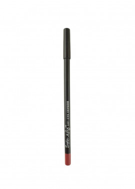 Sophia Asley Lip , Eye Express Pencil Professional Formula - 9   Regal Red