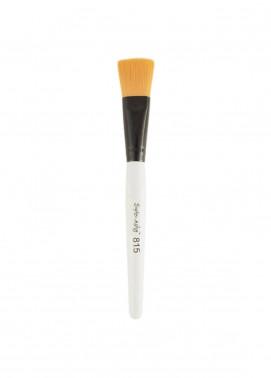 Sophia Asley Professional Mask & Bleach Brush
