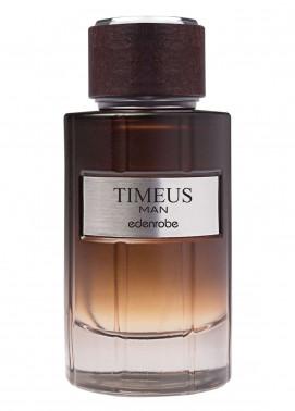 Edenrobe Timeus men's perfume EDP