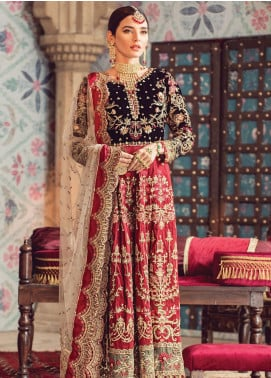 Zohra by Gulaal Online 03 Aabroo