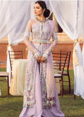 Zohra by Gulaal Online 06 Liyana