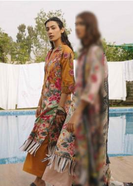 8c0fe1c8 Zara Shahjahan Lawn 2019: Zara Shahjahan Online Lawn Suits ...
