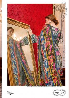 ee4041ce17 Online Women's Clothing | Pakistani Ladies Designer Suits | Sanaulla ...