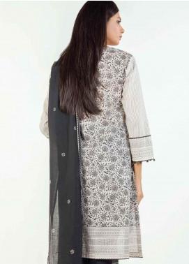 Orient Textiles 2019 Collection - Buy Unstitched Lawn, Linen