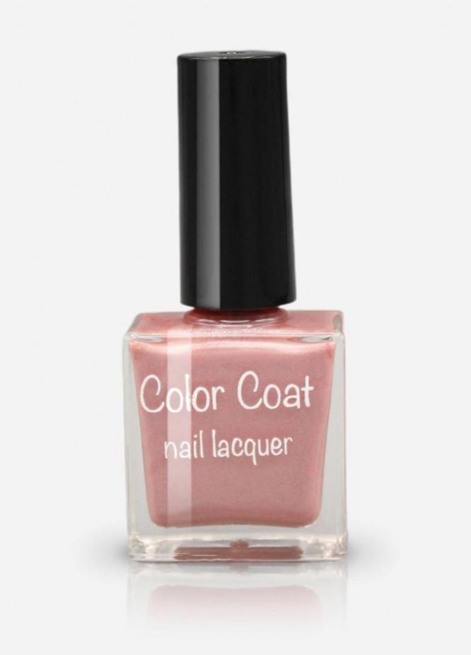 Color Coat Nail Lacquer CC-13