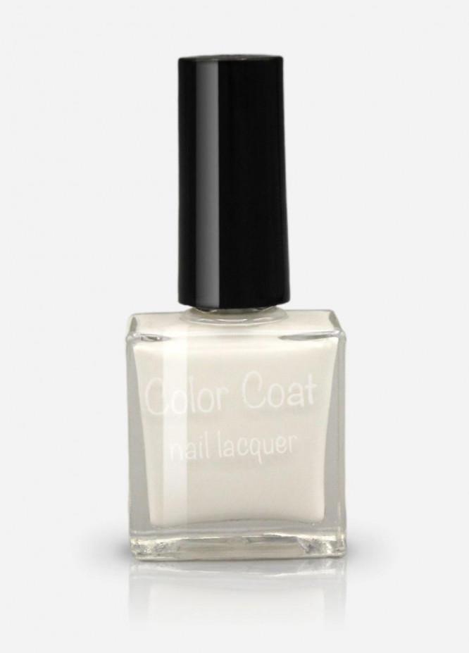 Color Coat Nail Lacquer CC-26