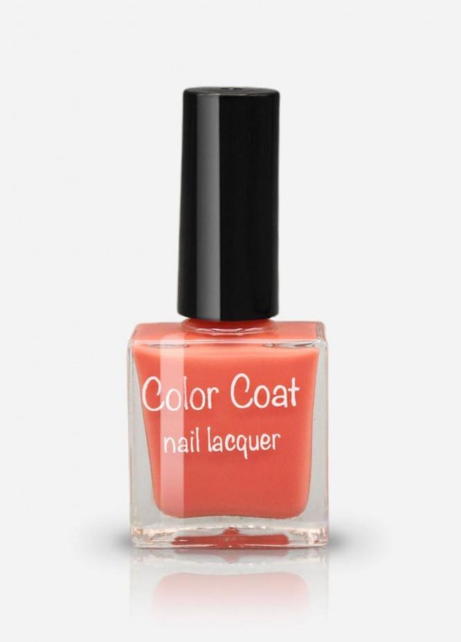 Color Coat Nail Lacquer CC-31