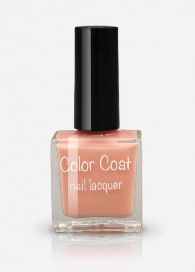 Color Coat Nail Lacquer CC-45