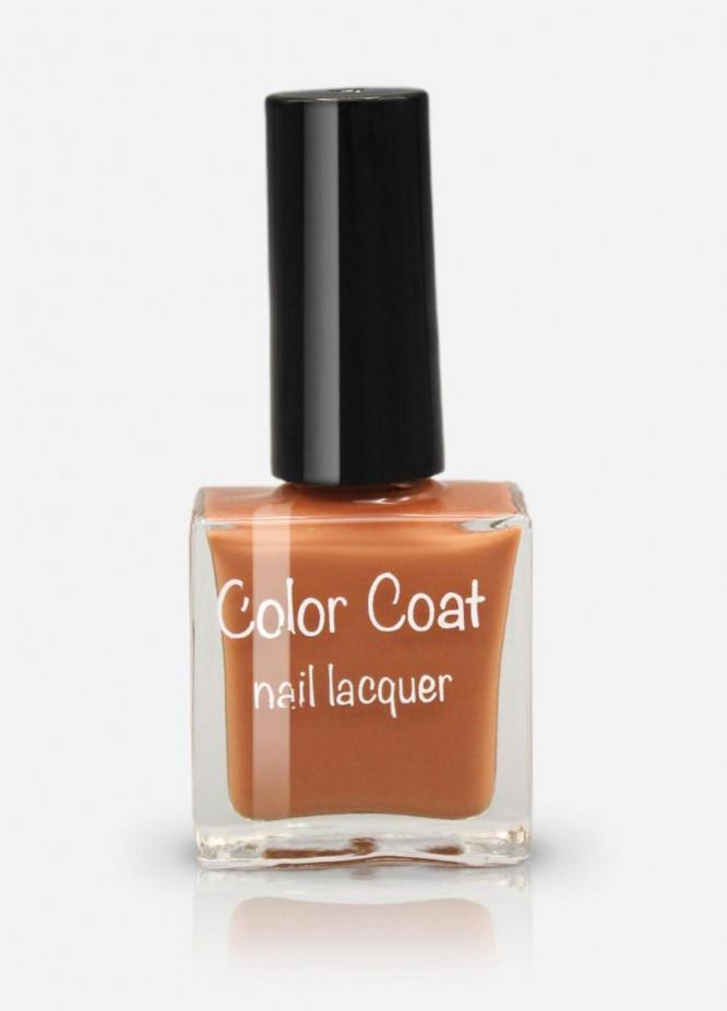 Color Coat Nail Lacquer CC-46