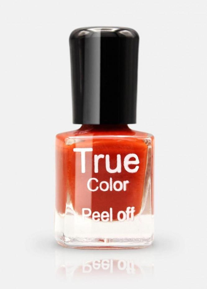 True Colors Peel Of Nail Mask-02