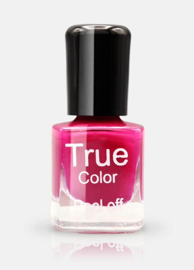 True Colors Peel Of Nail Mask-22