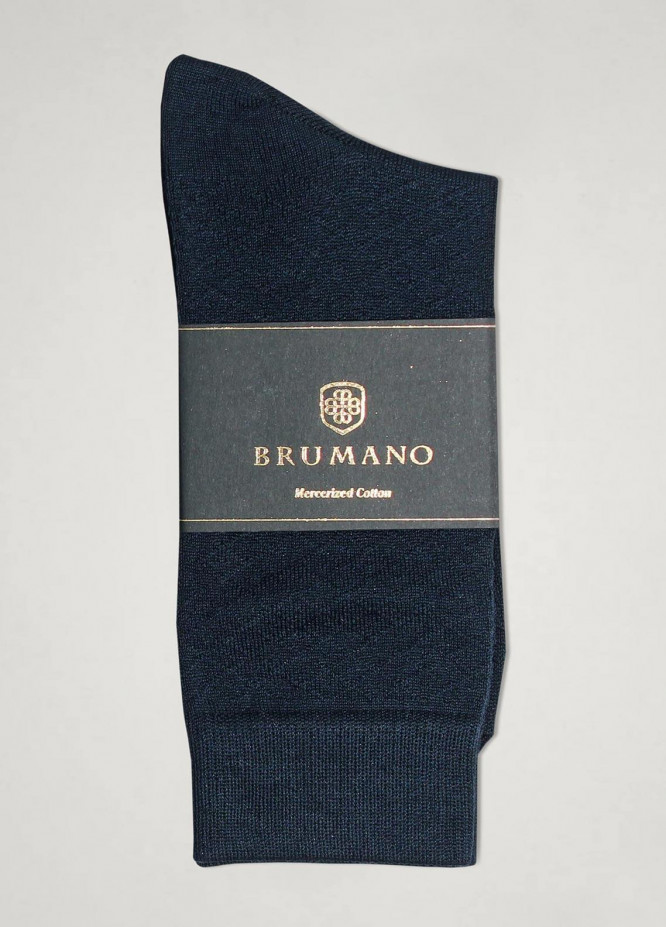 Brumano Cotton Socks SKS-004