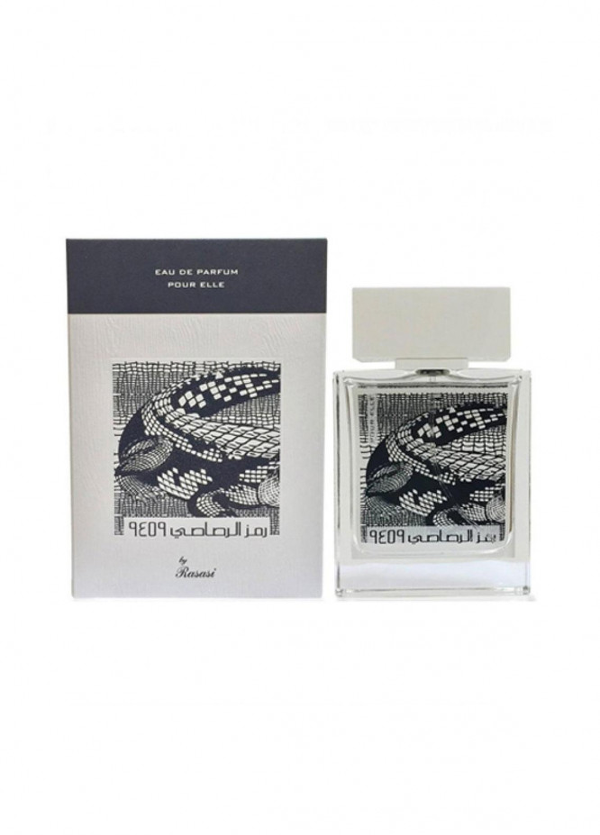Rasasi Rasasi Rumz al 9459 Croco Pour LUI men's perfume EDP