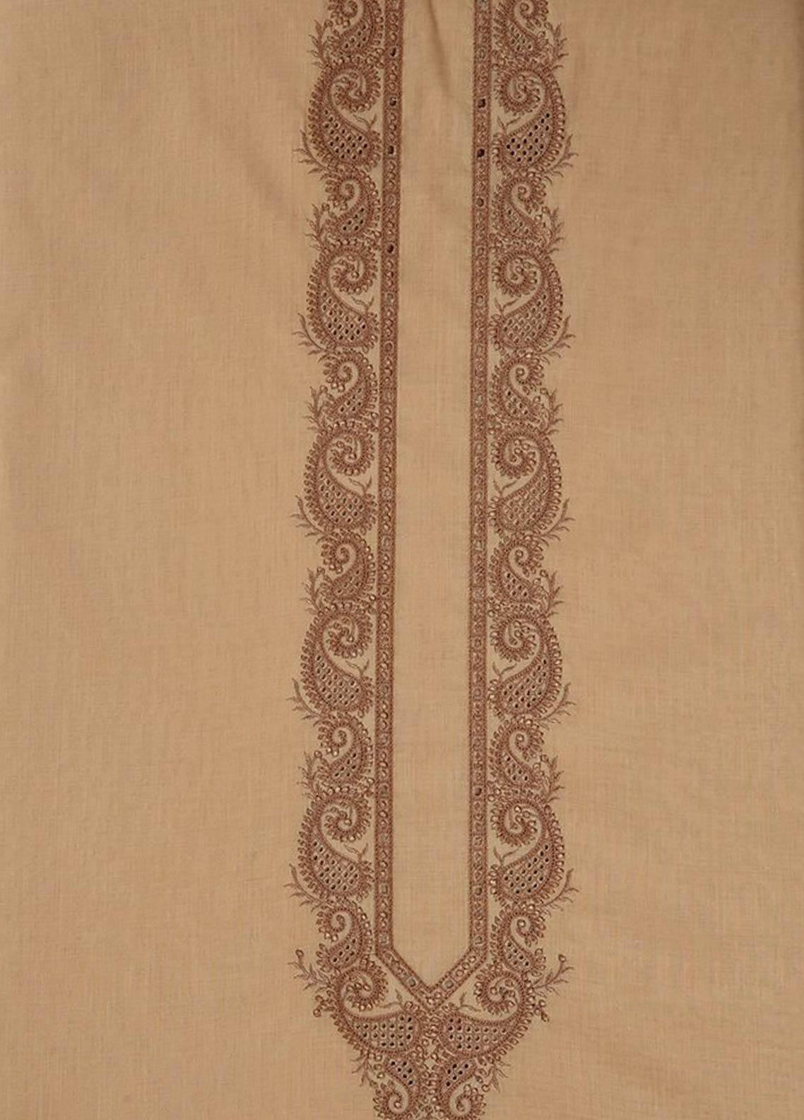Dynasty Egyptian Delight 1904 Lawn Unstitched Men's Kameez Shalwar Fabric