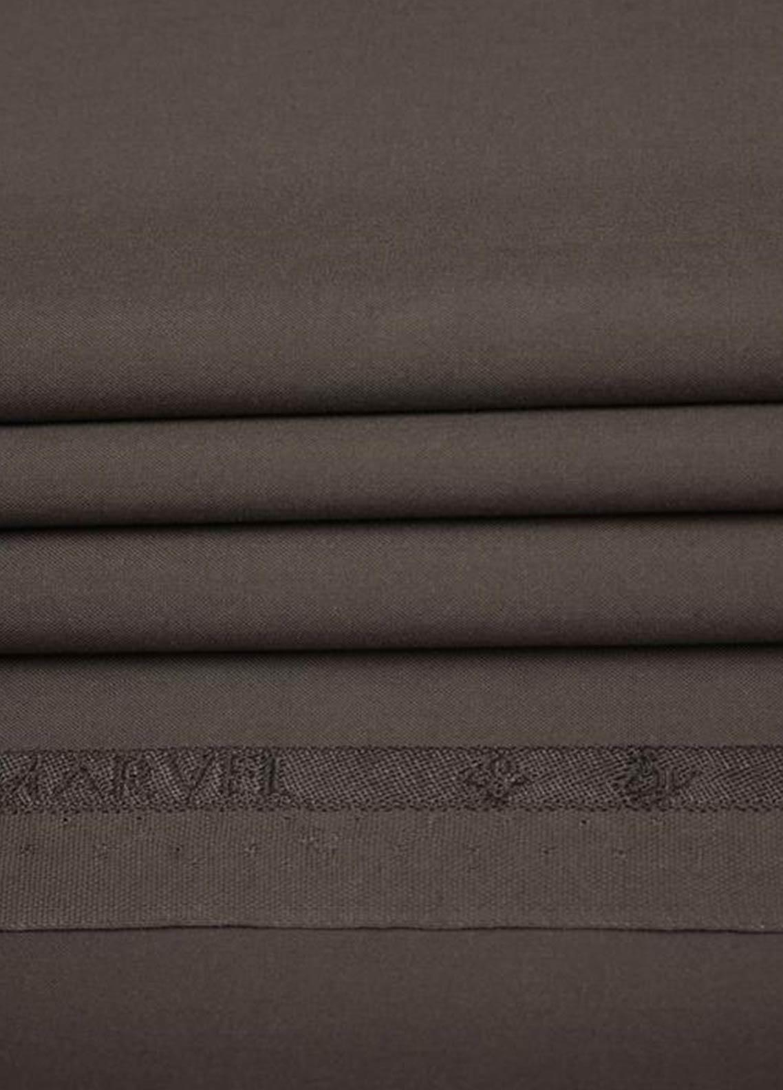 Dynasty Marvel Wash N Wear Unstitched Men's Kameez Shalwar Fabric
