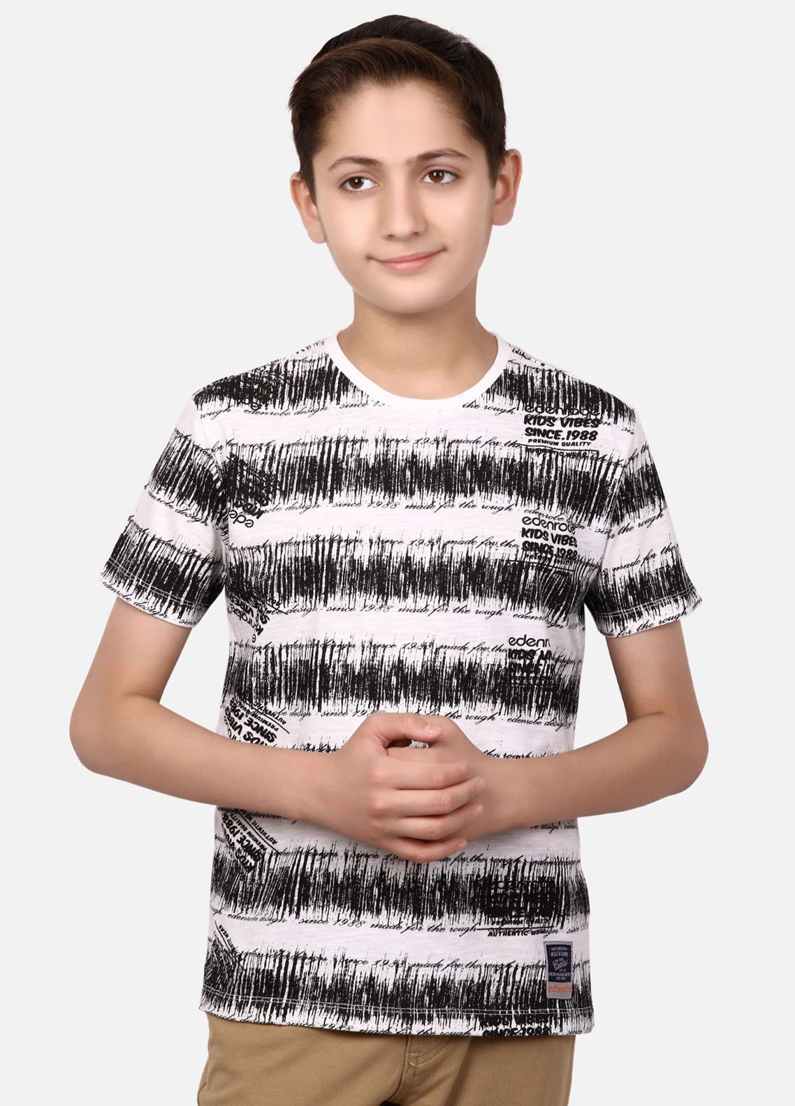 1c678f87 Boys T Shirts - Boys Causal Tees | Kids Tees in Pakistan | Sanaulla ...