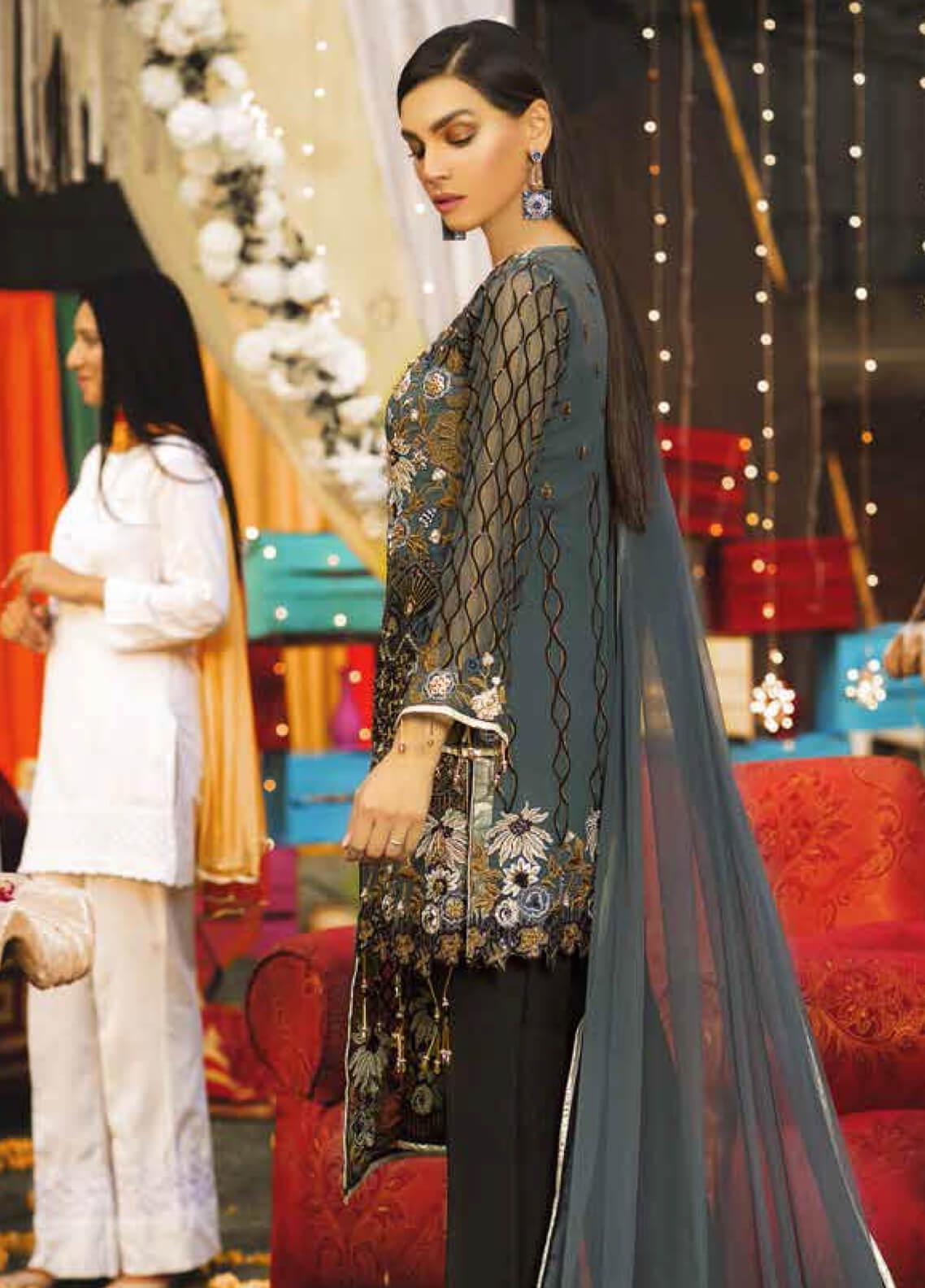 049164ab31 Emaan Adeel Online: Emaan Adeel Luxury Chiffon Collection 2019 ...