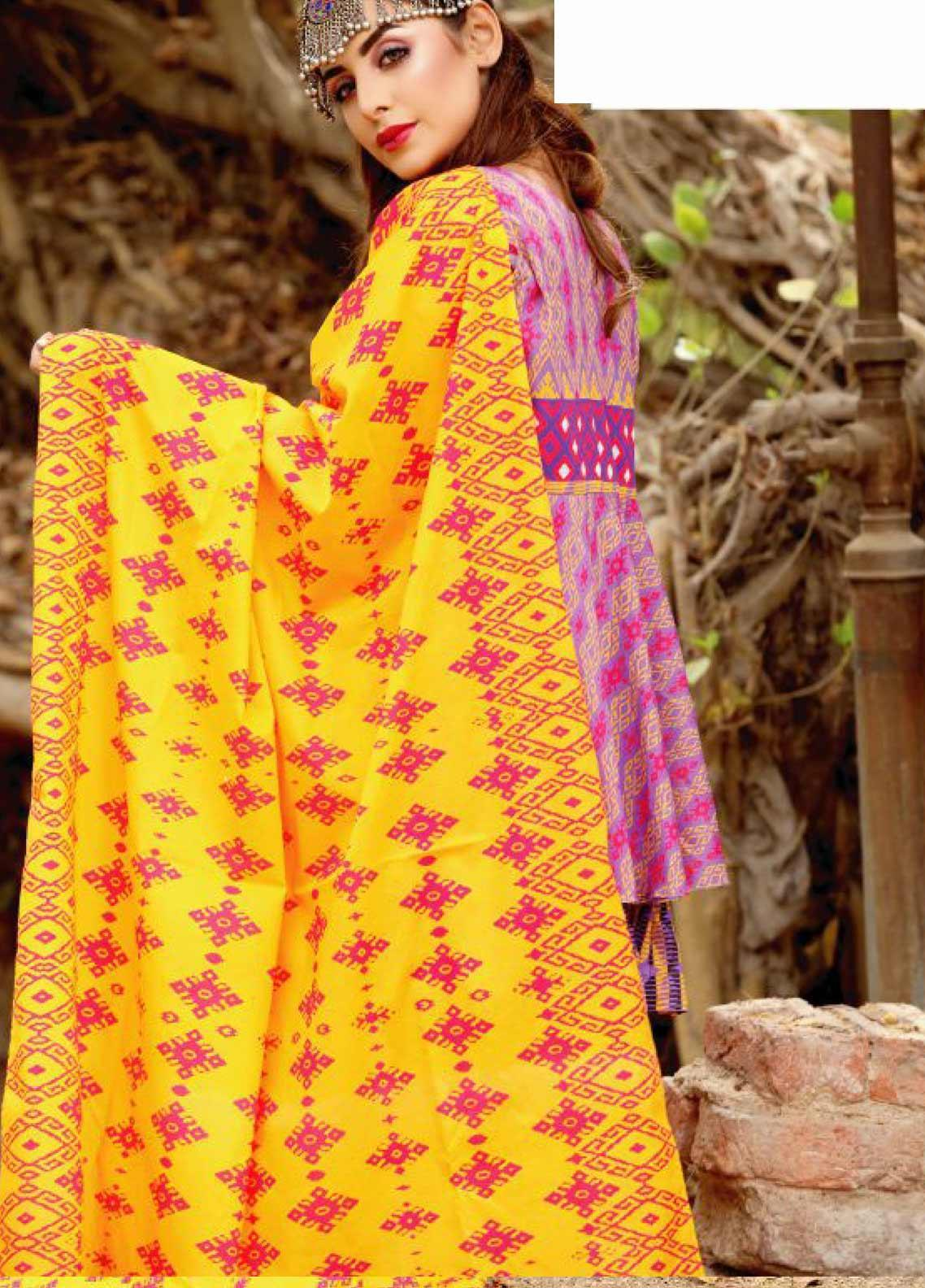 Fateh Stores: Fateh Women Clothing | Fateh Men Collection