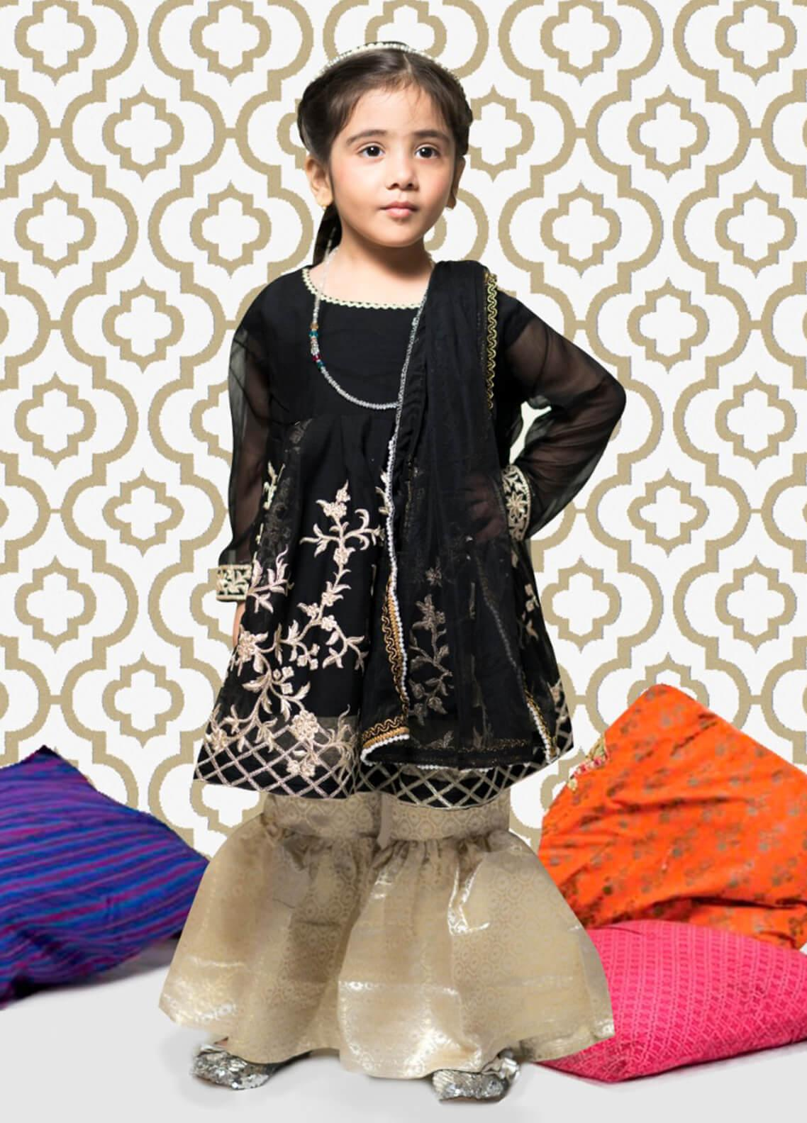78a1630510b6f Girls Clothing Online | Buy Girls Clothing | Girls Dresses & Clothes ...