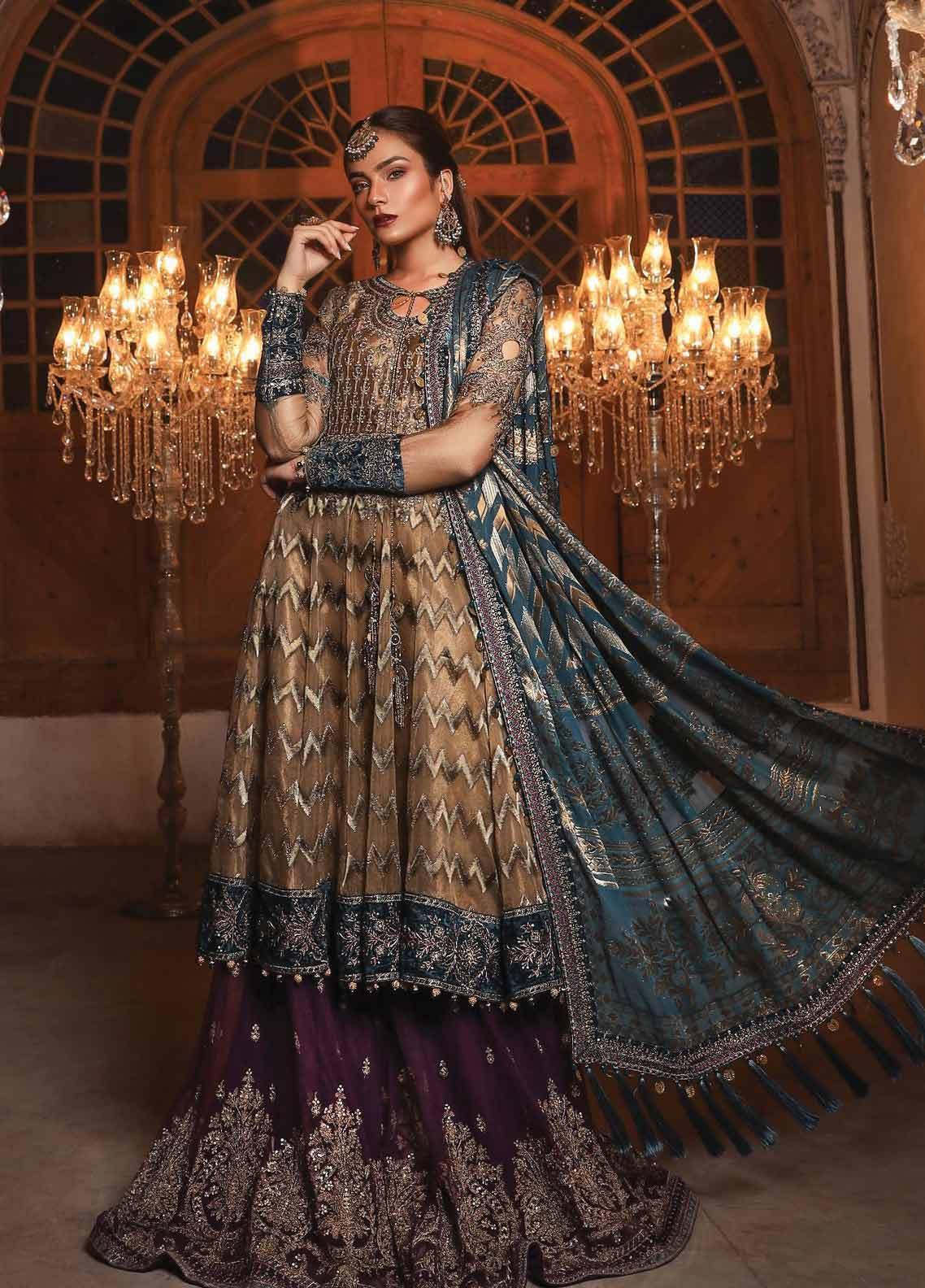 maria b bridal dresses 20, OFF 20,Buy