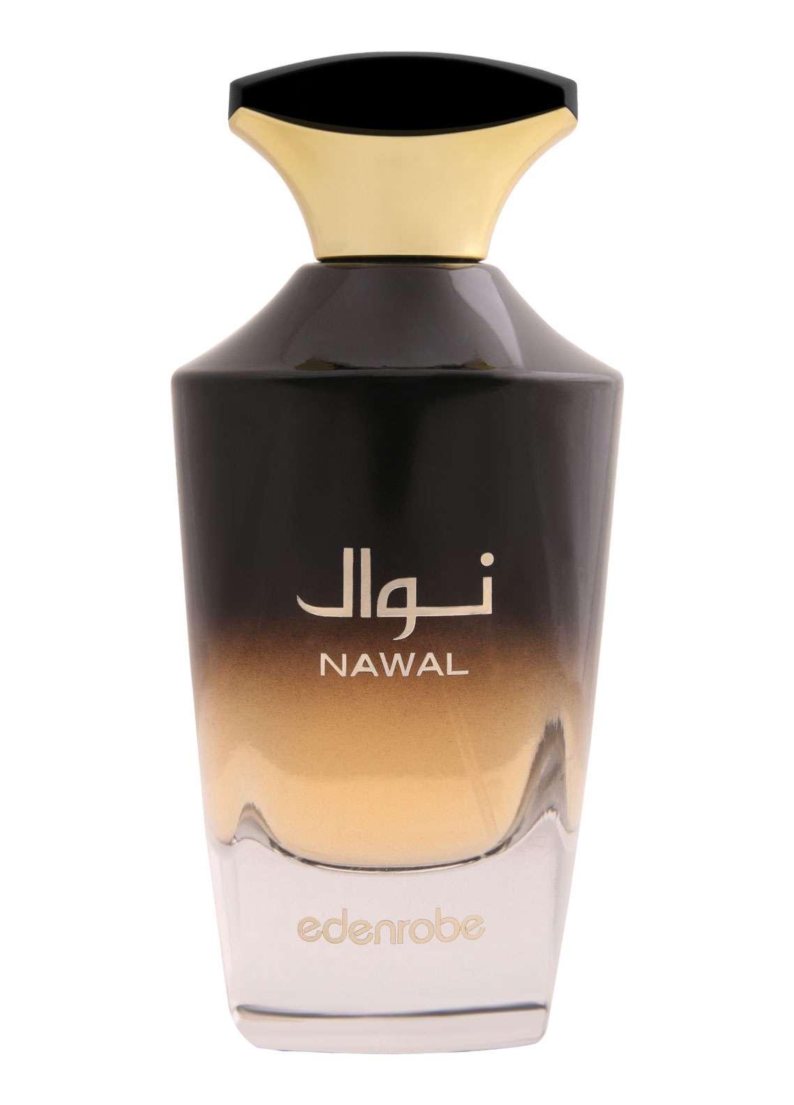 Edenrobe Nawal Perfume for unisex EDP