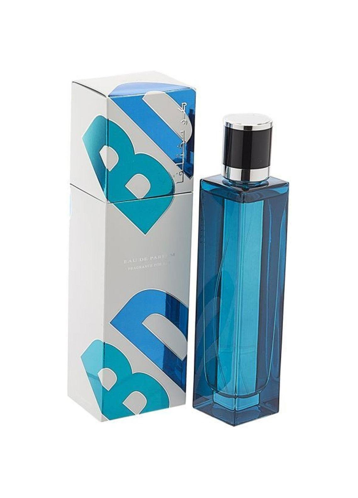 Rasasi Rasasi Kun Mukhtalifan men's perfume EDP
