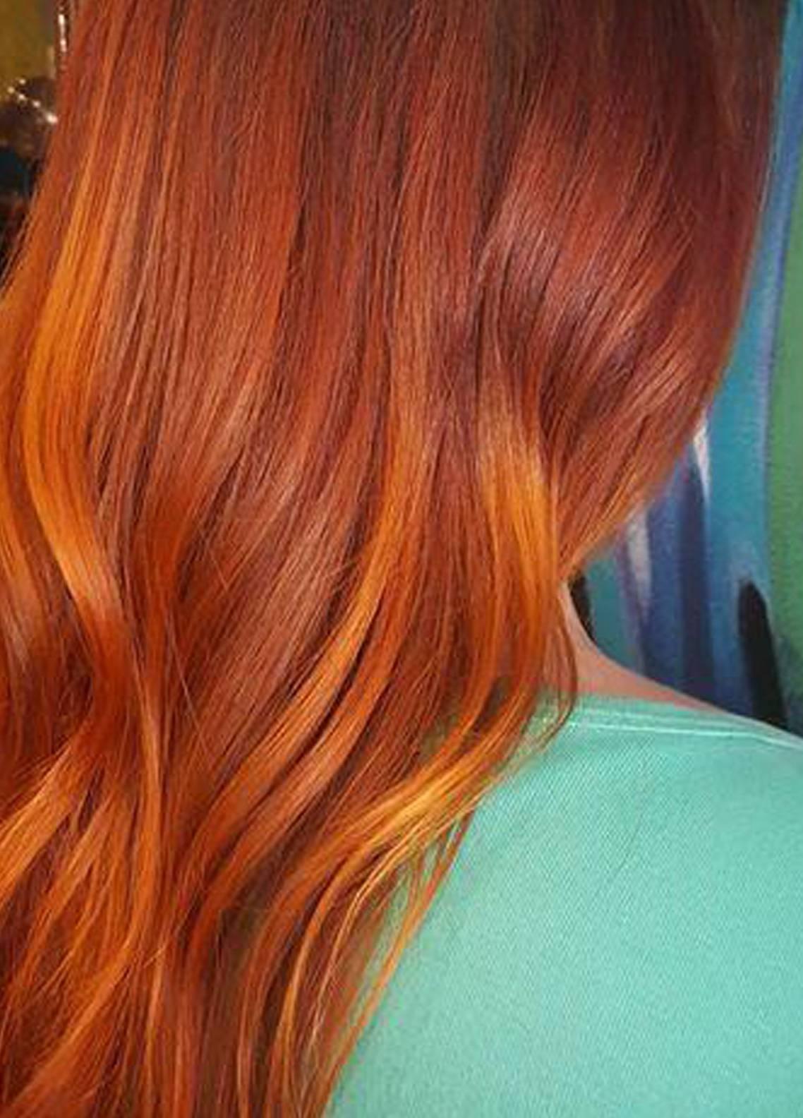94722a589c Buy Schwarzkopf Igora ColorWorx Direct Dye Hair Color - Orange ...