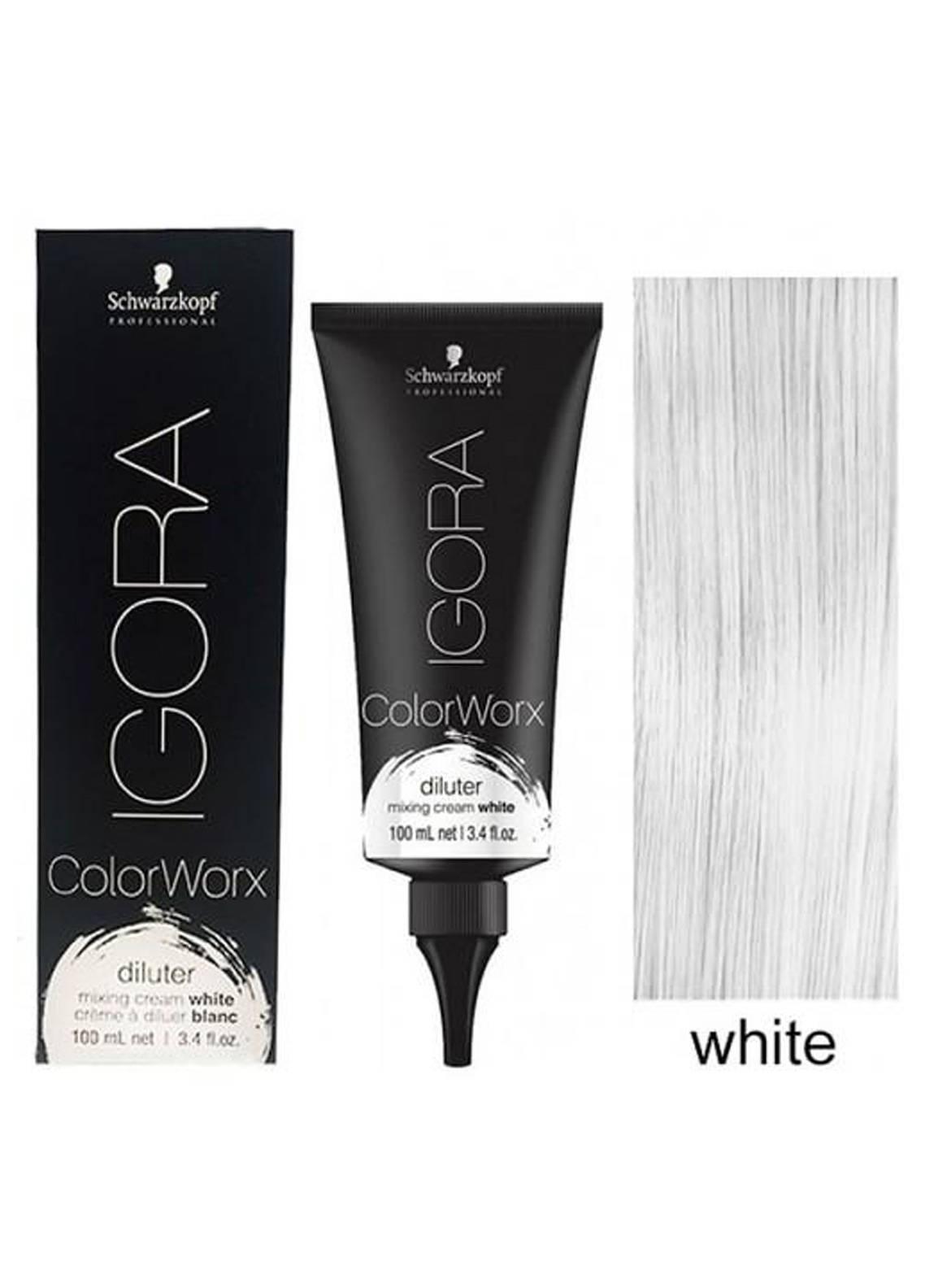 764e0baa6f Schwarzkopf Online: Schwarzkopf Hair Care Products | Hair Styling ...