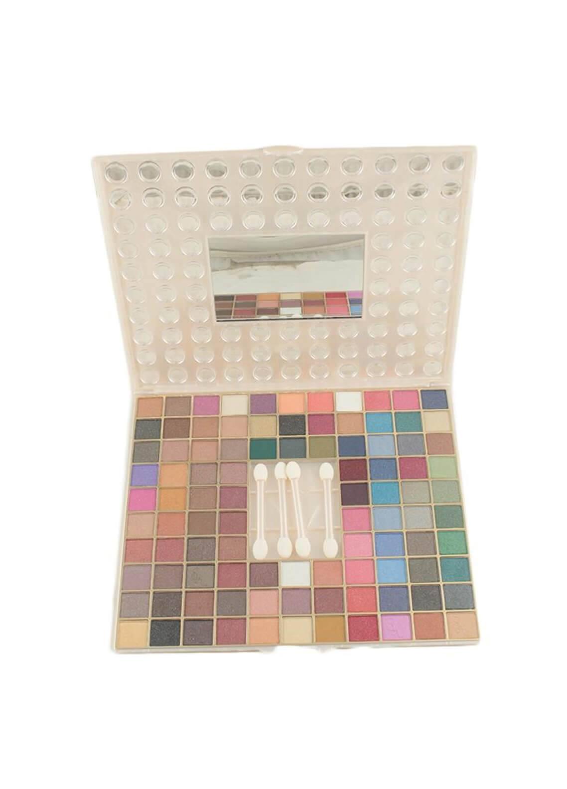 Sophia Asley Eye Shadow kit 98 Colors