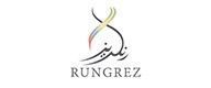 Rungrez Lawn 2019 Collection, Chiffon, Silk & Men's Clothing