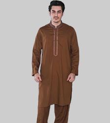 Kameez Shalwar